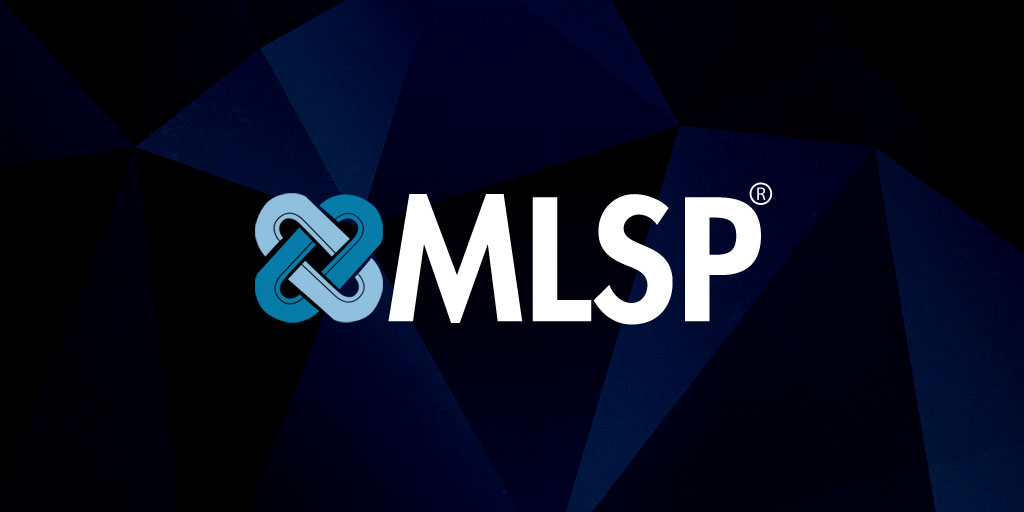 MyLeadSystemPRO (MLSP) - We Help Home Business Owners Get Results