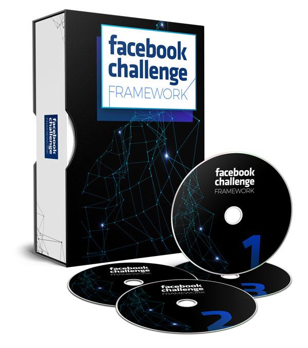 Facebook Challenge Framework for Cash
