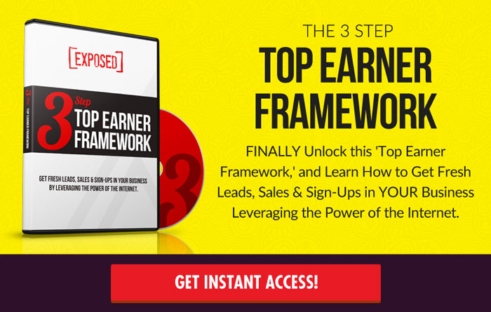 MLSP Top Earner Strategy