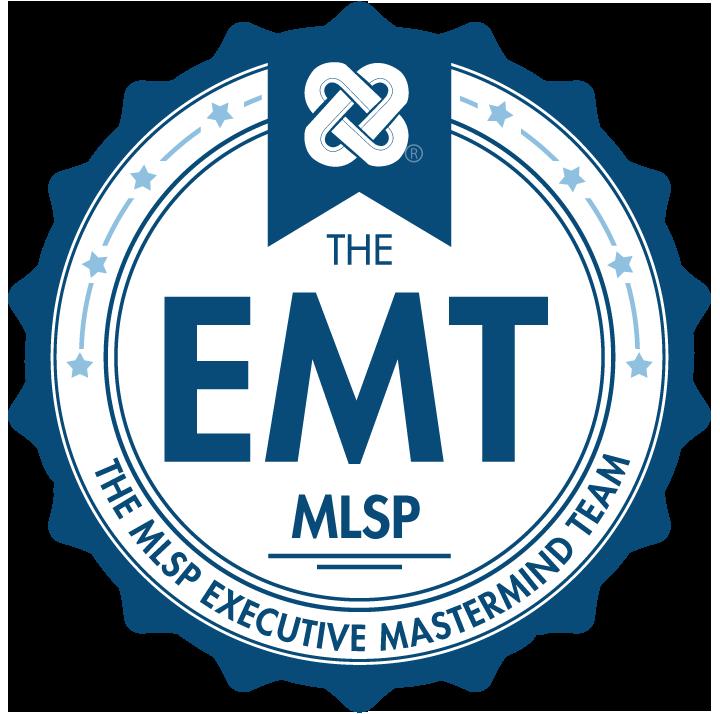 Executive Mastermind Team