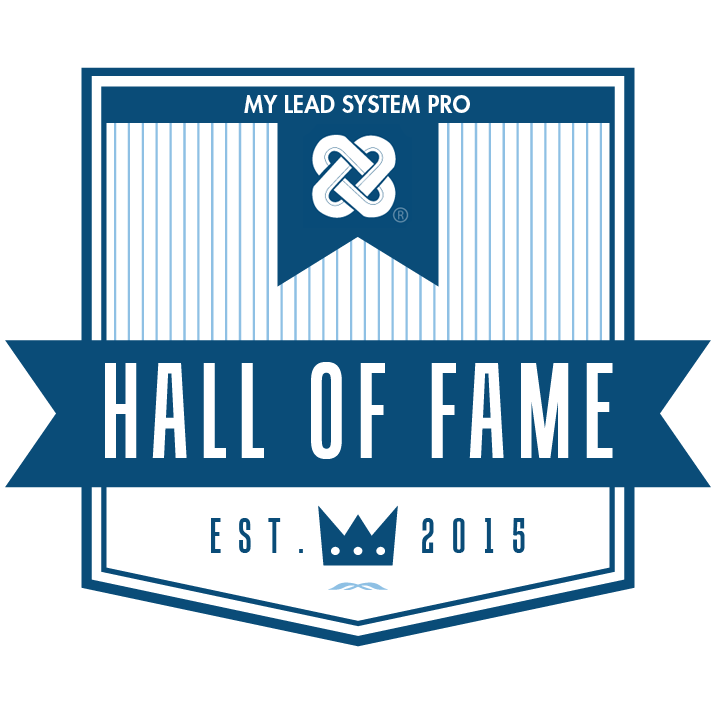 The MLSP Hall of Fame