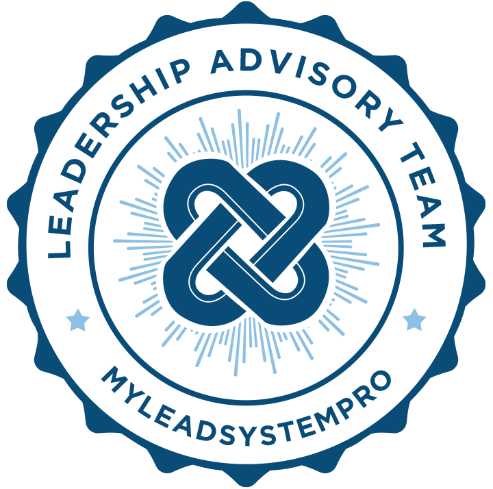 Leadership Advisory Team