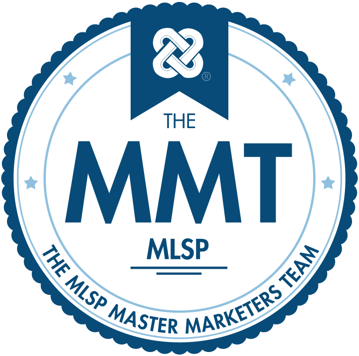 Master Marketers Team