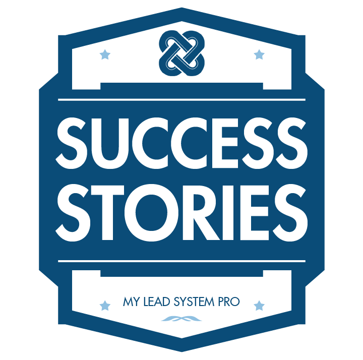 MLSP Success Stories