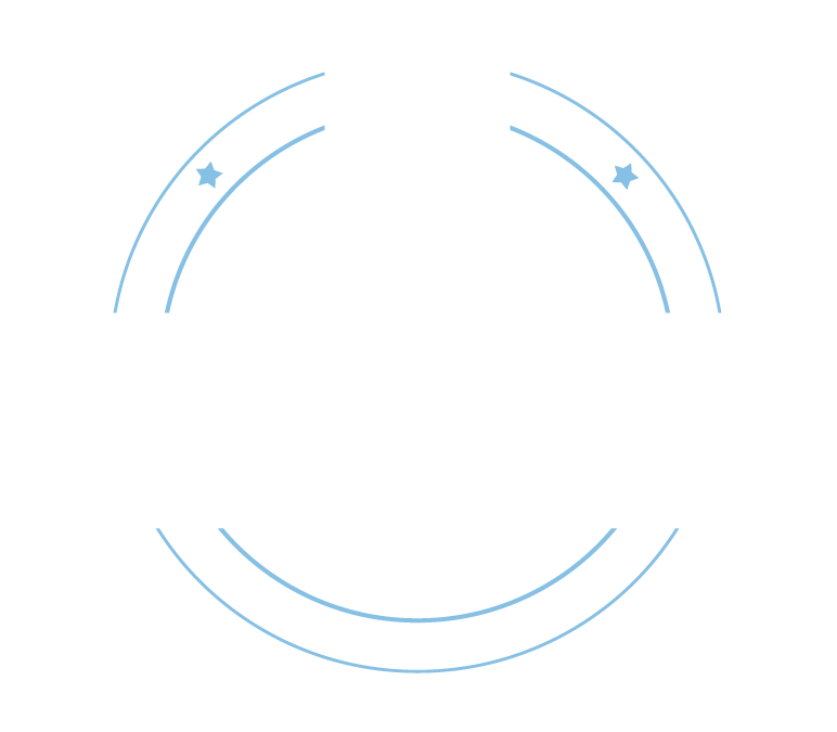 MLSP Weekly Wednesday Webinars