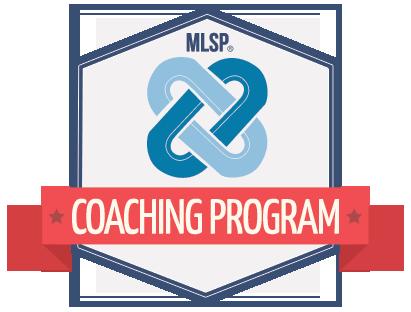 MLSP 1-on-1 Coaching