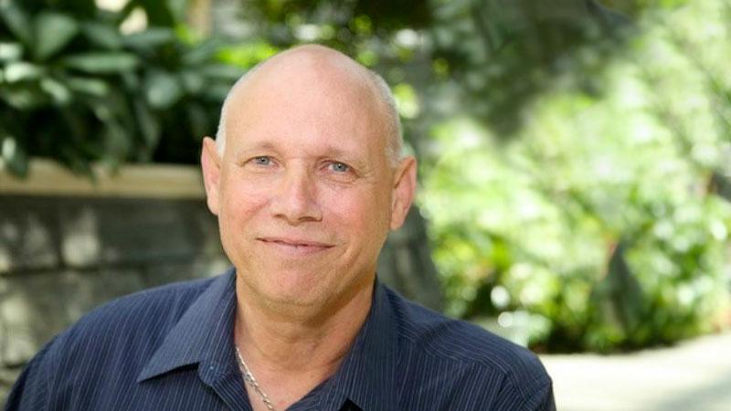 Bob Clarke