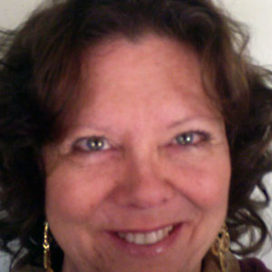 Debbie Deardorf