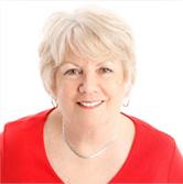 Judy Robin Gunn Testimonial
