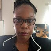Salina Pharmd Testimonial