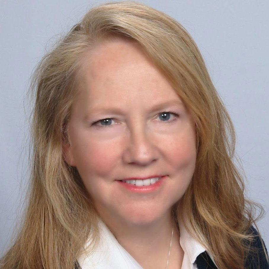 Emily Bolton