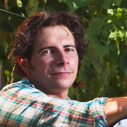 Jim Fanale