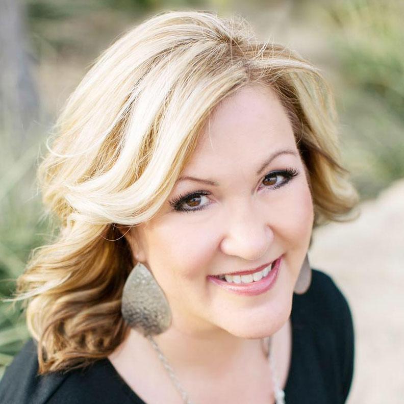 Tonia Smith Testimonial