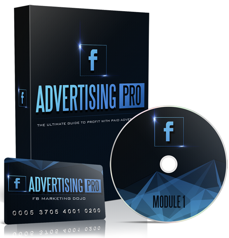 FACEBOOK ADVERTISING SECRETS!