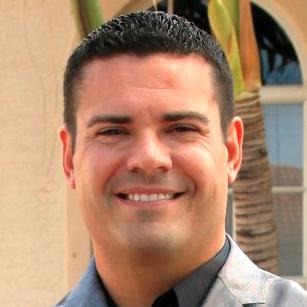 MLSP Leader Ray Higdon - Testimonial
