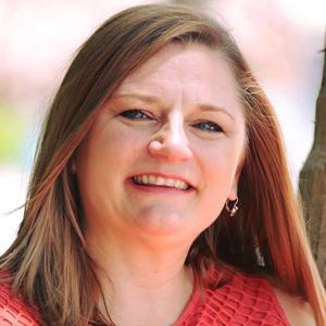 MLSP Leader Diane Hochman - Testimonial