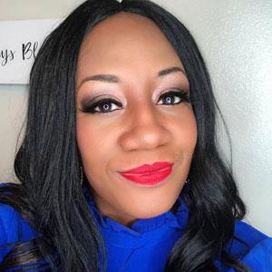 Keysha Bass Testimonial