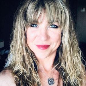 Erin Birch Testimonial