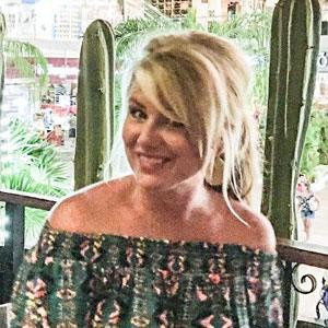 Danielle Emerson
