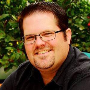 Mark Harbert Testimonial
