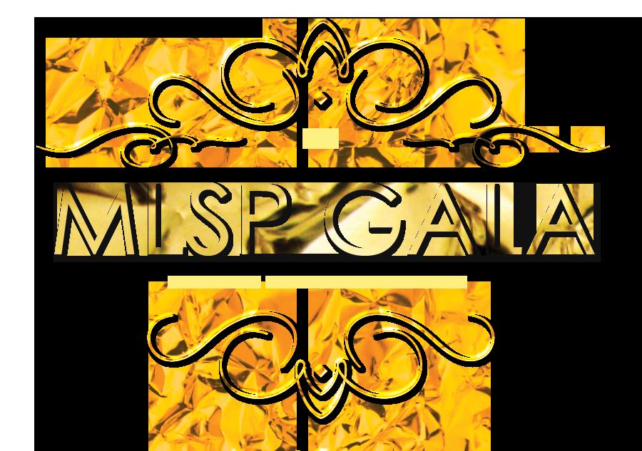 MLSP Gala