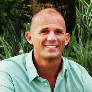 Steve Krivda