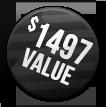 1497 VALUE