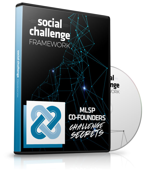 Module 1 - MLSP Co-Founders' Challenge Secrets