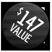 147 VALUE