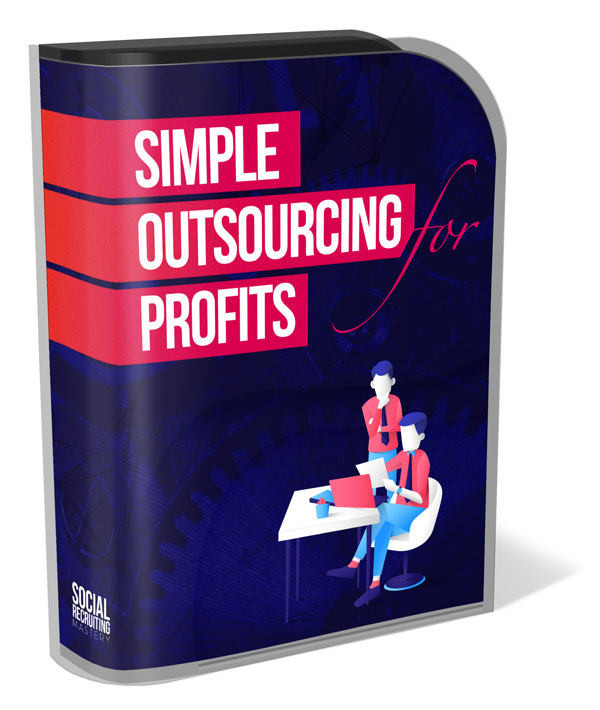 Simple Outsourcing for PROFITS