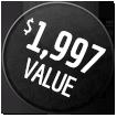 1,997 VALUE
