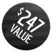 247 VALUE