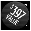 397 VALUE